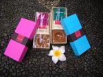 Paket dupa stik aromatherapy 60btg Plus standing dupa kotak.min 12 pcs Rp.15.000,-