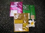 Paket dupa stik aromatherapy,dupa kerucut dan standing dupa kotak.min 12 pcs Rp. 20.000,-)