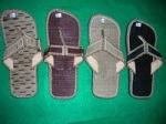 Sandal cowok 002