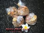 Spice bath herbal min 12 pcs @Rp.10.000,-