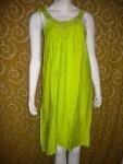 Dress bulan cornelis 001