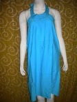 Dress bulan cornelis 003