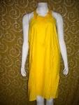 Dress bulan cornelis 006