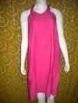 Dress bulan cornelis 008