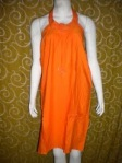 Dress bulan cornelis 009