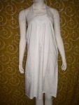 Dress bulan cornelis 013