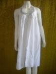 Dress bulan payet 004