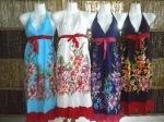 Dress gandul pita (2)