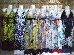 Dress gandul pita (3)