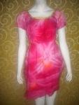 Dress glowry 003