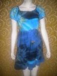 Dress glowry 010