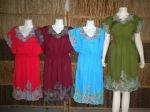 Dress lace airbrush (6)