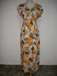 Dress manohara 139
