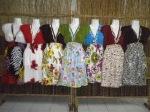 Dress manohara rempel (2)