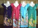 Dress meisya (2)