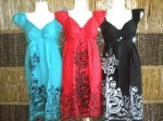 Dress meisya (3)