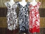 Dress meisya (4)
