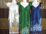 Dress meisya (5)
