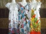 Dress meisya (6)