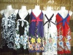 Dress pita (2)
