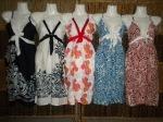 Dress pita1