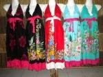 dress pita2