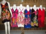 Dress pita4