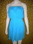 Dress simply jersey 014