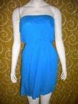 Dress simply jersey 015