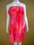 Dress simply sinaran 008