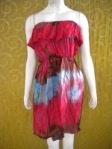 Dress simply sinaran 009