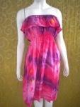 Dress simply sinaran 010