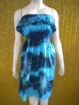 Dress simply sinaran 011
