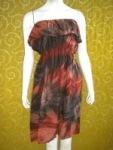 Dress simply sinaran 012