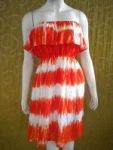 Dress simply sinaran 013