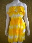 Dress simply sinaran 014
