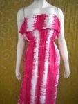 Dress simply sinaran 015