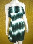 Dress simply sinaran 017
