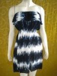 Dress simply sinaran 021