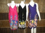 Dress summer nazel xl (2)