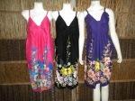 Dress summer nazel xl (2)