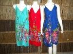 Dress summer nazel xl (3)