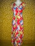 Long dress cinderella 028