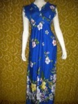 Long dress cinderella 043