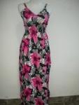 Long dress jablay 046