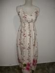 Long dress jablay 050