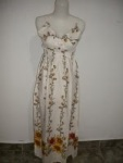 Long dress jablay 051