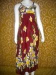 Long dress jablay 060