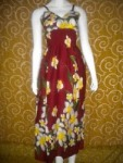 Long dress jablay 060