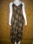 Long dress jablay 061